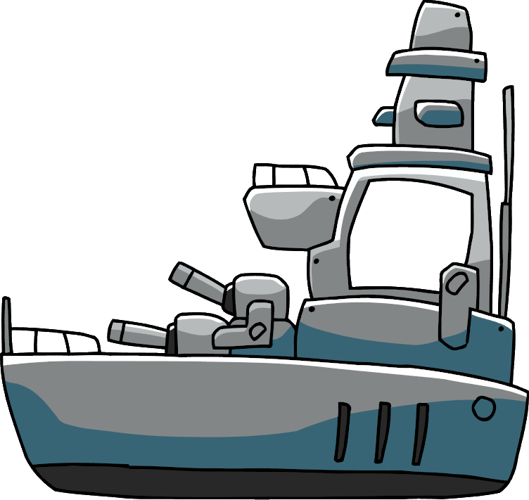 Battleship clipart vector. Navy all about hindenburg