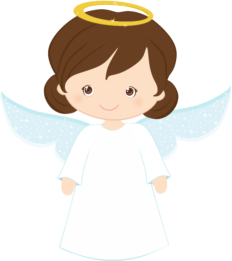 Angels png clipart for photoshop. Photo by selmabuenoaltran minus