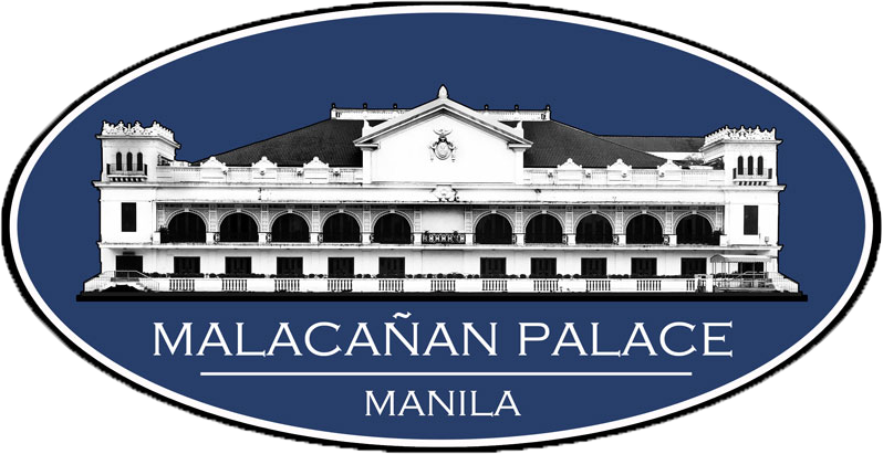 Bay drawing manila city hall. Malaca ang palace wikipedia
