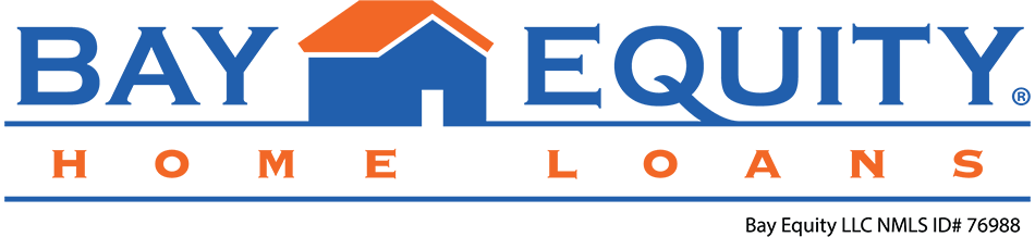 bay equity home loans logo png