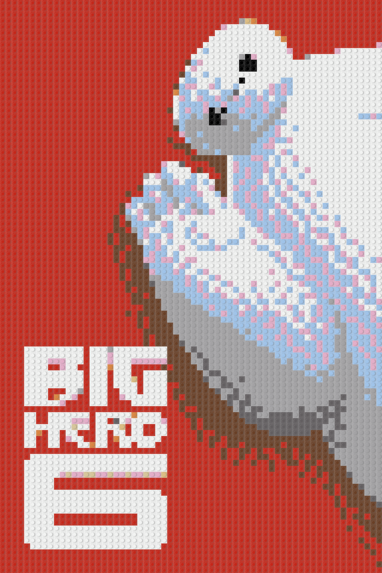 Baymax transparent background ppt. Big hero pecxel load