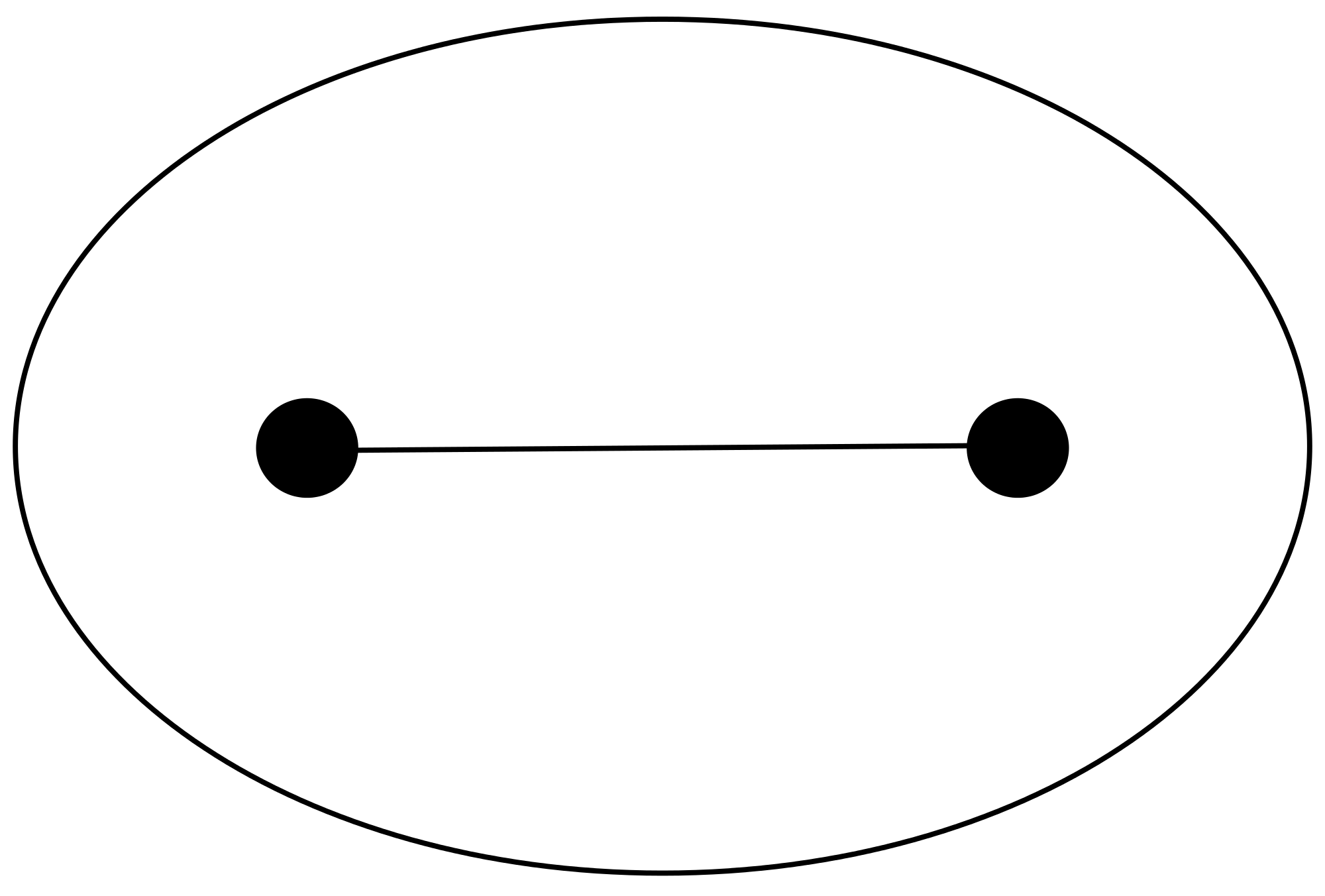 Baymax transparent outline. File face svg wikimedia