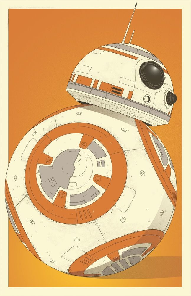 Bb8 clipart. Pixalry bb star and