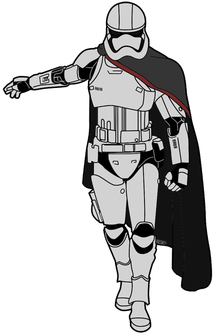 Stormtrooper clipart simple. Free bb cliparts download