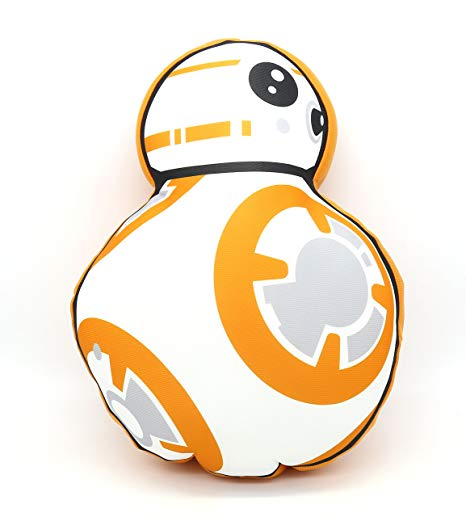 Bb8 clipart plush. Star wars the force
