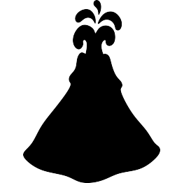 Bb8 clipart silhouette. Pin by chrissie cutler