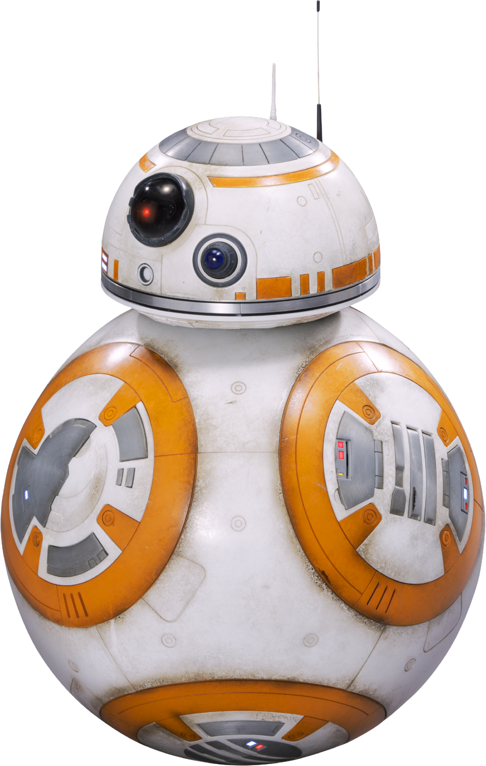 Bb8 clipart transparent background. Bb star wars ep