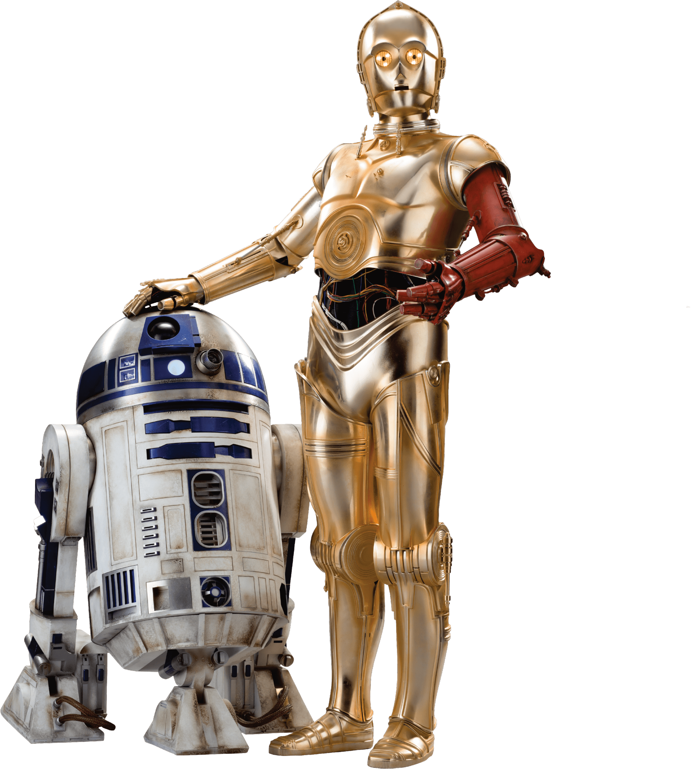 Bb8 clipart transparent background. Bb star wars png