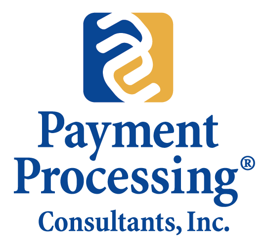 Bbb a  logo png. Payment processing consultants inc