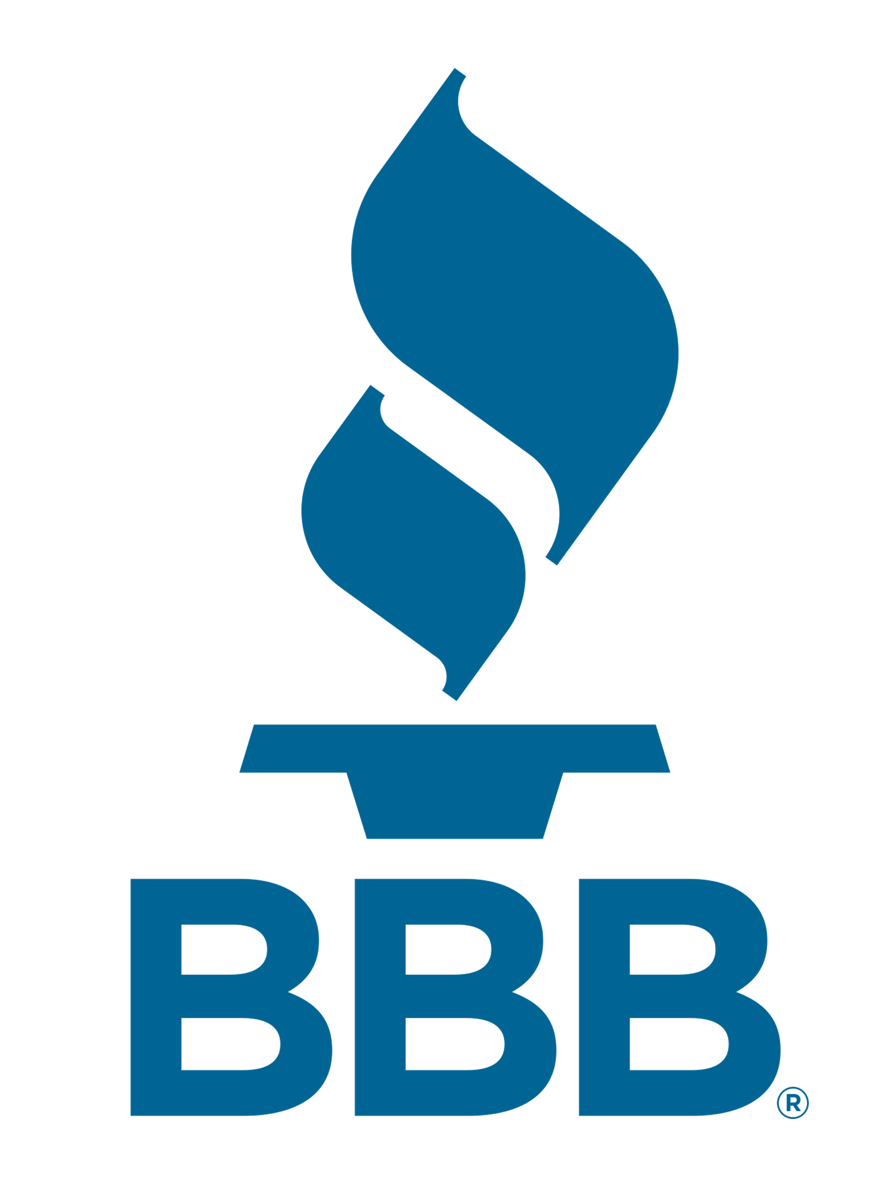 Bbb a  logo png. Index of img bbblogolgpng