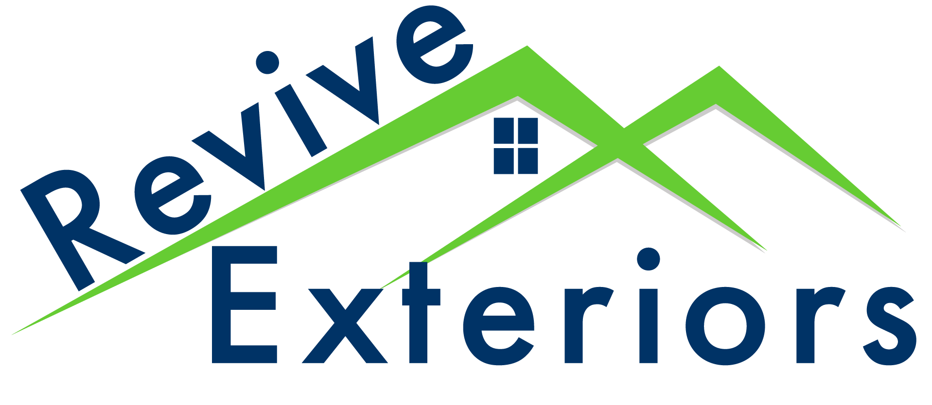 Bbb a  logo png. Revive exteriors better business