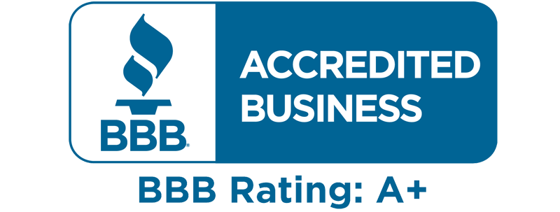 bbb accredited business png