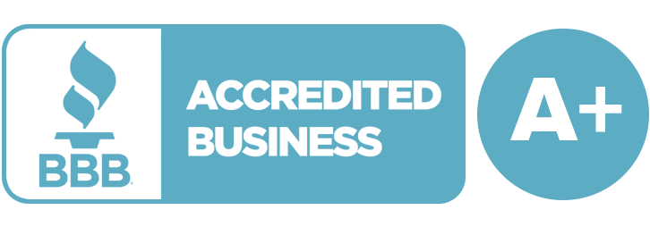Bbb accredited business logo png. A elite carpet cleaning