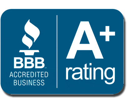 Bbb a  png. Business referrals buy your