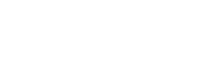 Bbb accredited business logo png. Better bureau images free