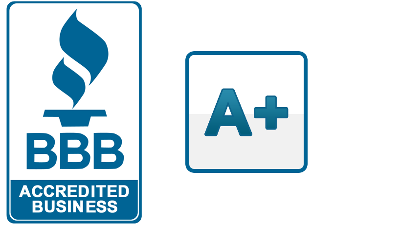 Bbb accredited business logo png. Home u website vancouver
