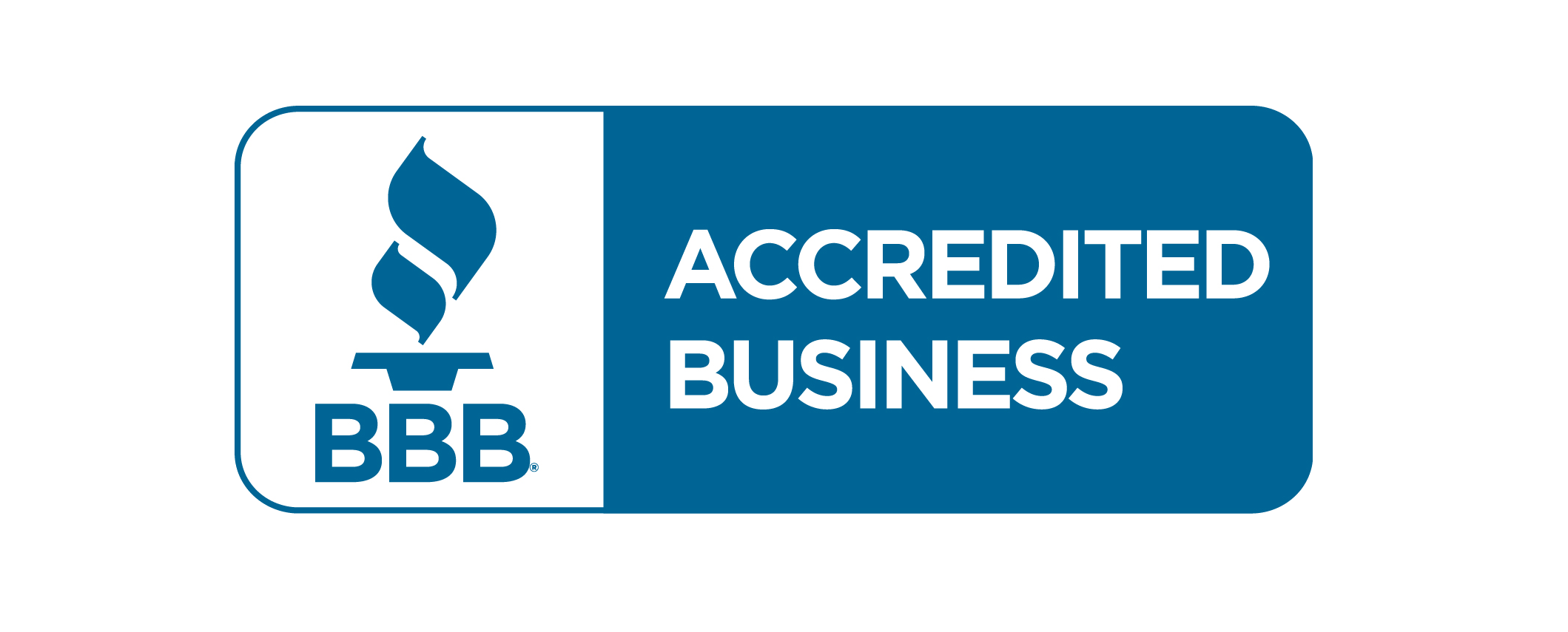 Bbb logo png. Comforcare bbblogopng