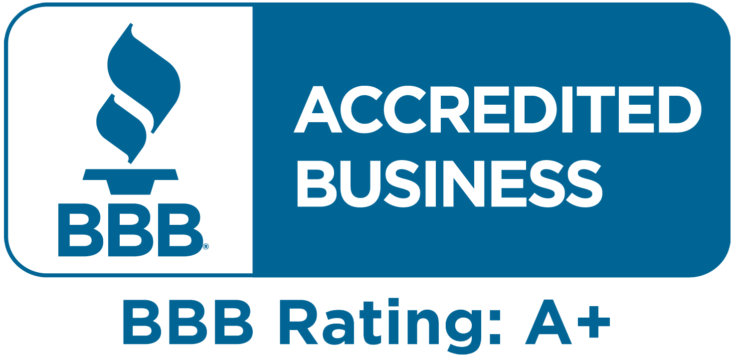 Bbb logo png. A plus rating zykan