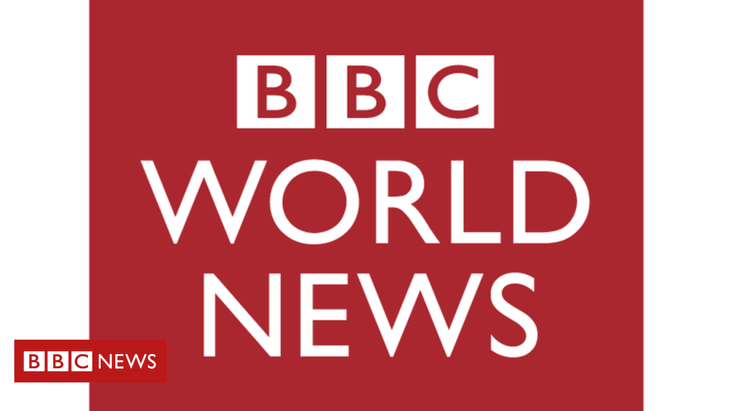 Bbc news logo png. World free tv preview