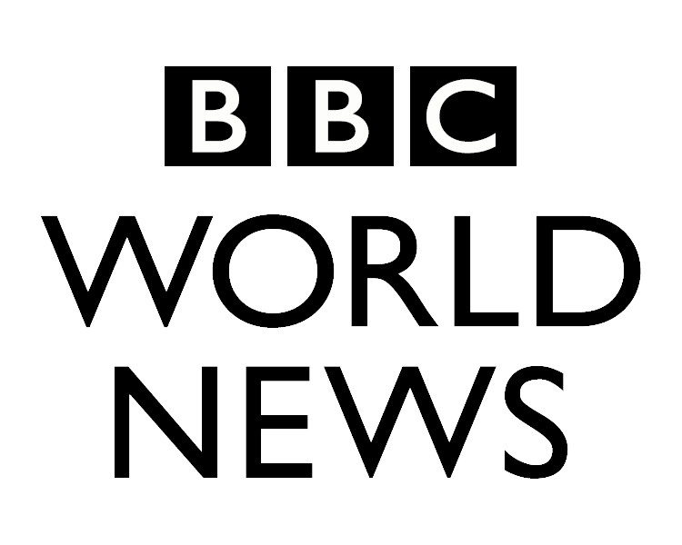 bbc news png