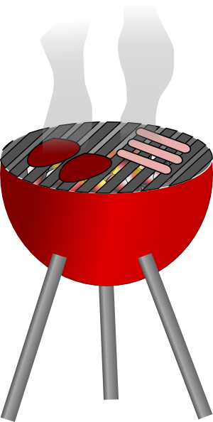 Transparent grill cartoon. Png icon free icons