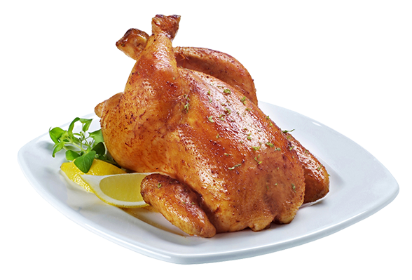 Drawing turkey grilled chicken. Fried png images grill