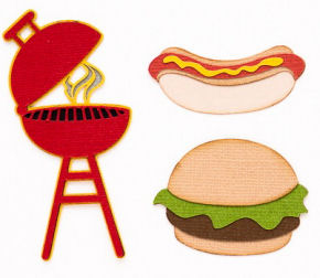 15 bbq clipart back to school for free download on ya webdesign