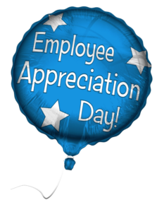 Bbq clipart employee appreciation. Celebrate employees lorraine grubbs