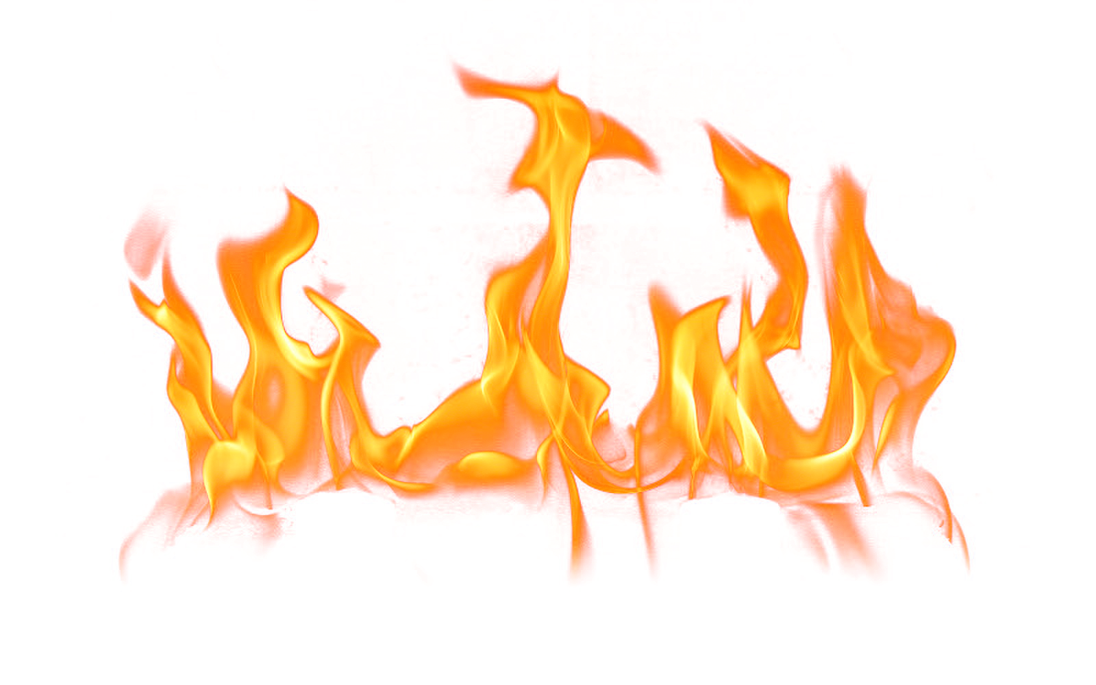 Bbq fire png. Flame images free download