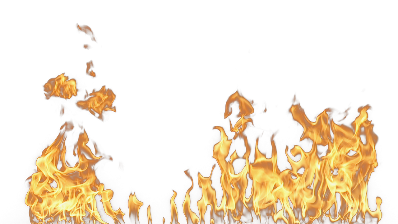 Bbq fire png. Image purepng free transparent