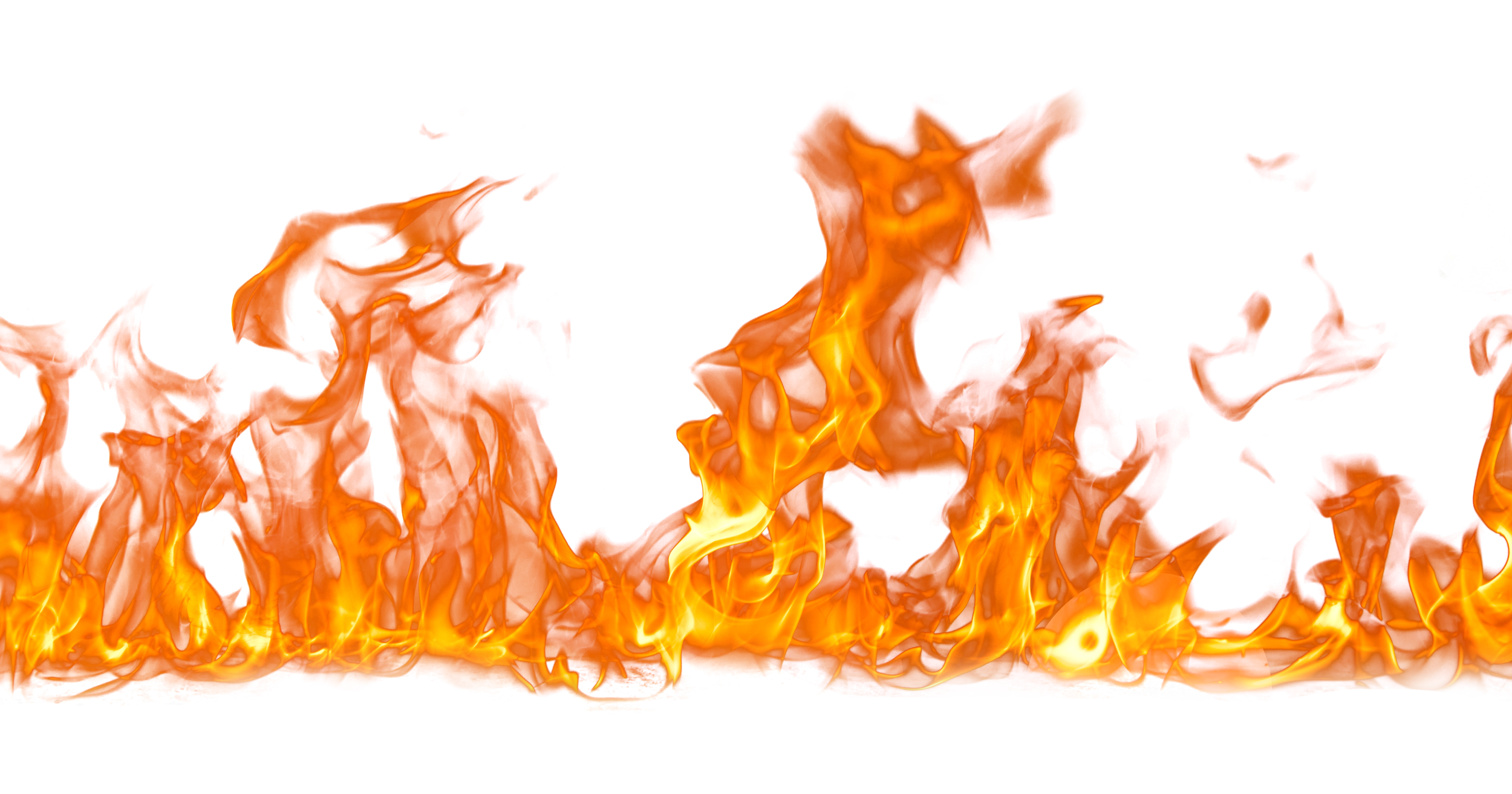 Fire png. Flame images free download