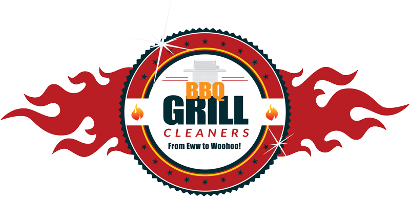 Bbq grill illustration png. Cleaners dirty we ll