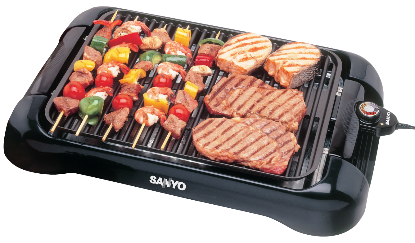Barbeque grill png. Bbq images pngpix electric