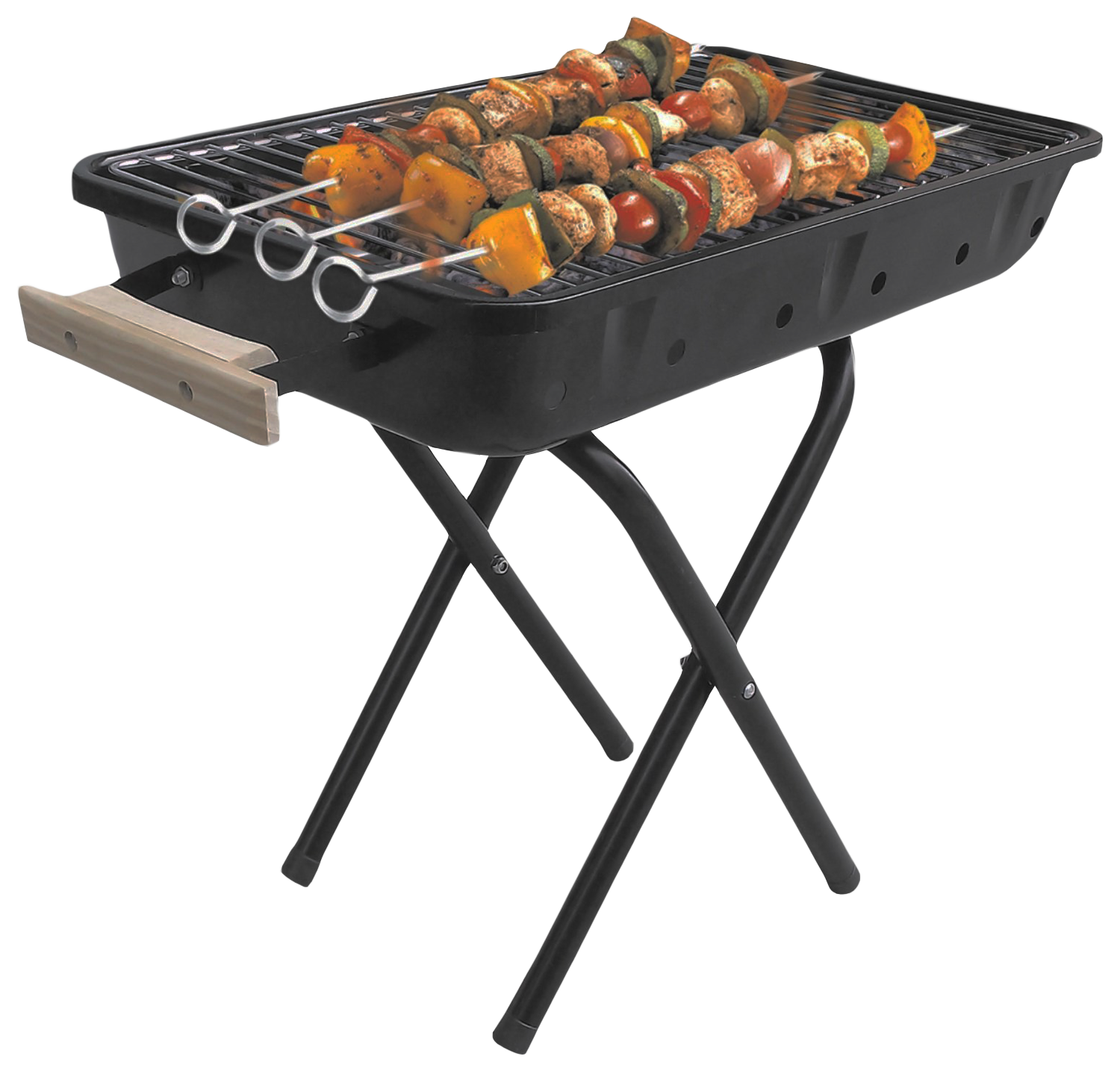 Barbecue grill png. Electric tandoor barbeque image