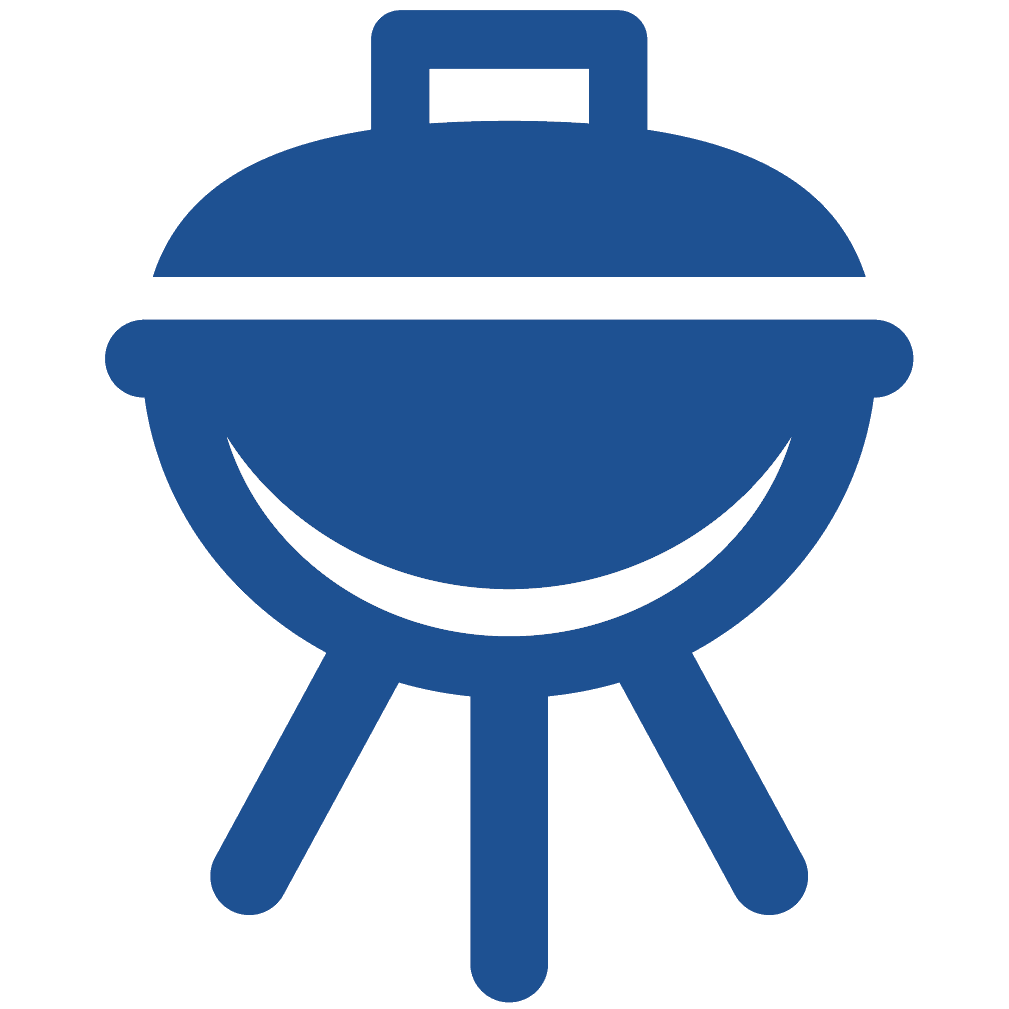 Bbq grill silhouette png. Icon free icons and