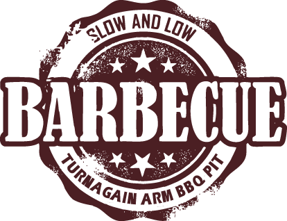 bbq stamp png