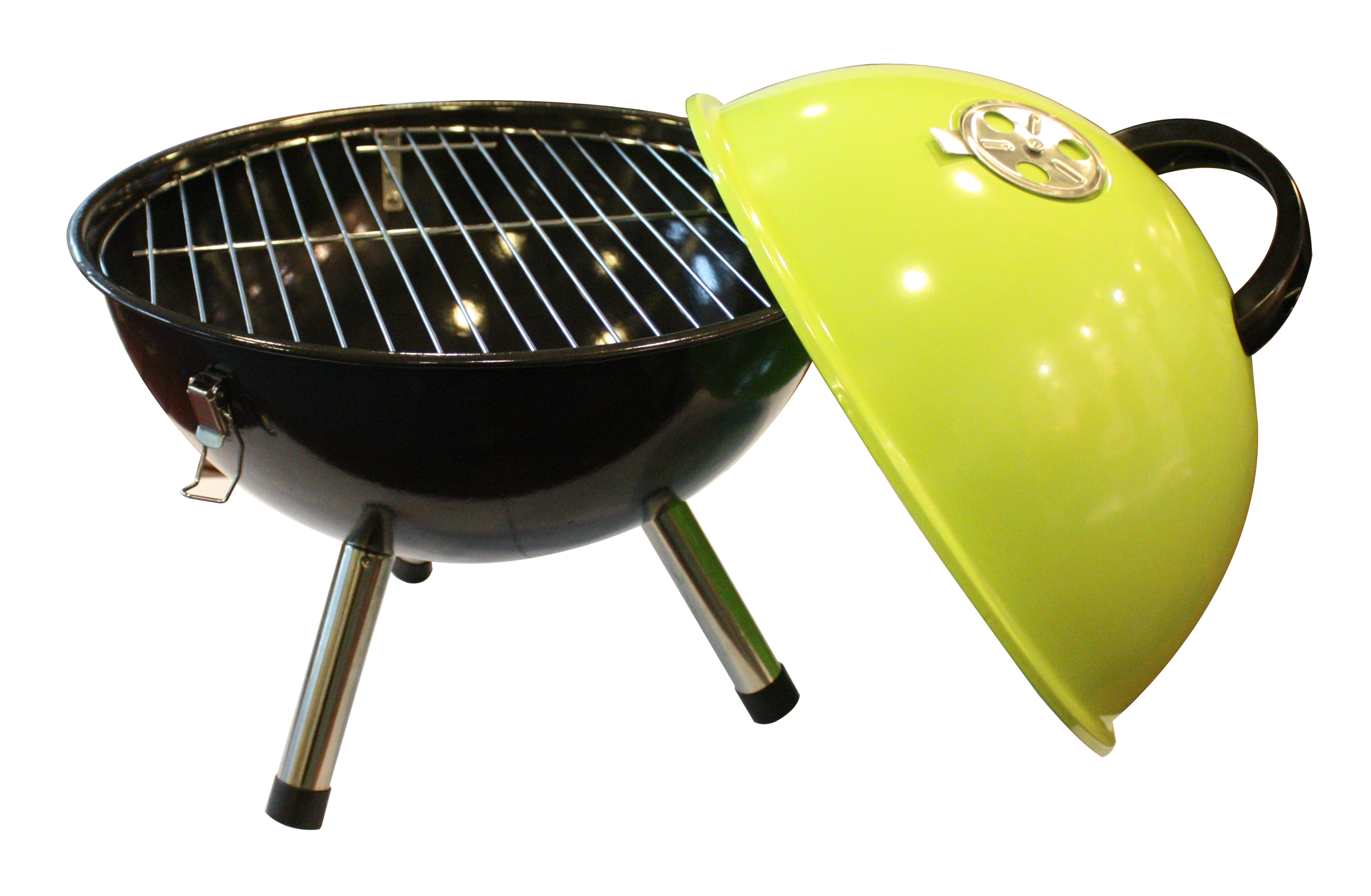 Grill png. Images free download