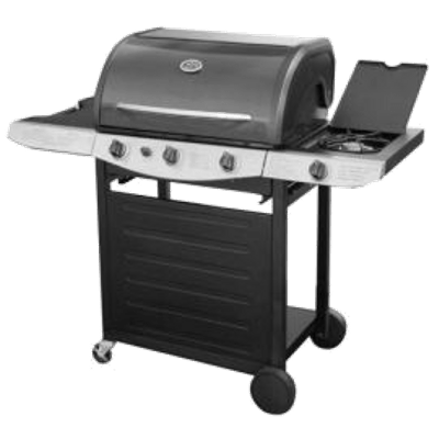Bbq pit png. Grill transparent images stickpng
