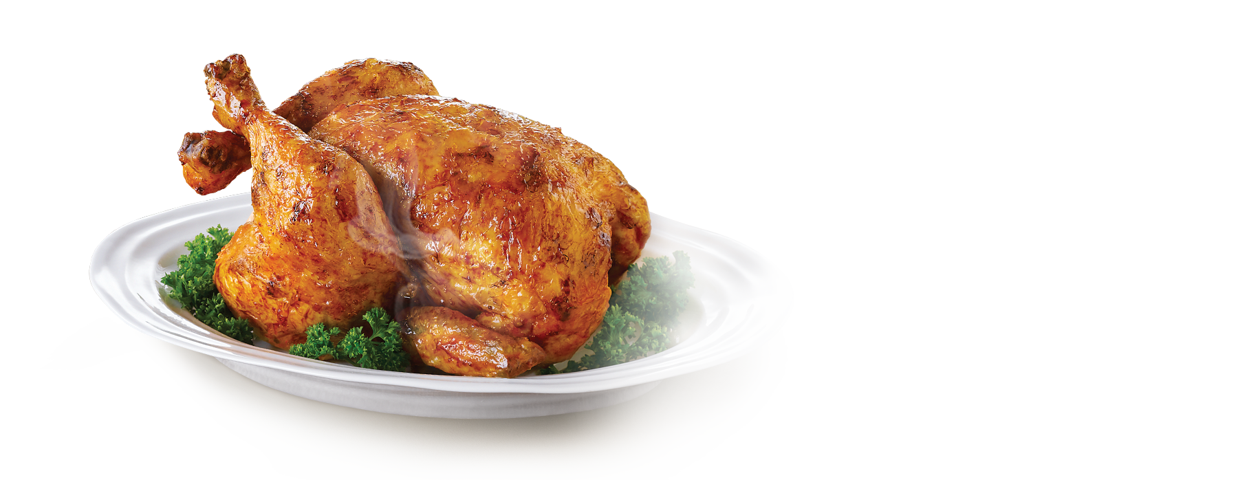 Cooked chicken png. Fried images grill free