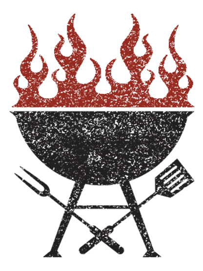 Bbq png. Barbecue images transparent free