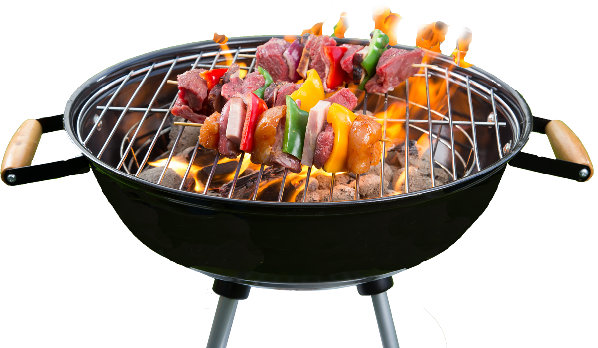 Bbq png. Barbecue images free download