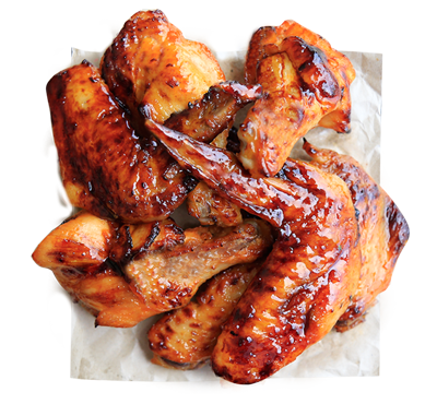 Bbq chicken wings png. Welcome to pizza hut