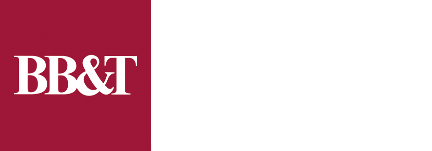 Bb&t logo png. Bb t securities