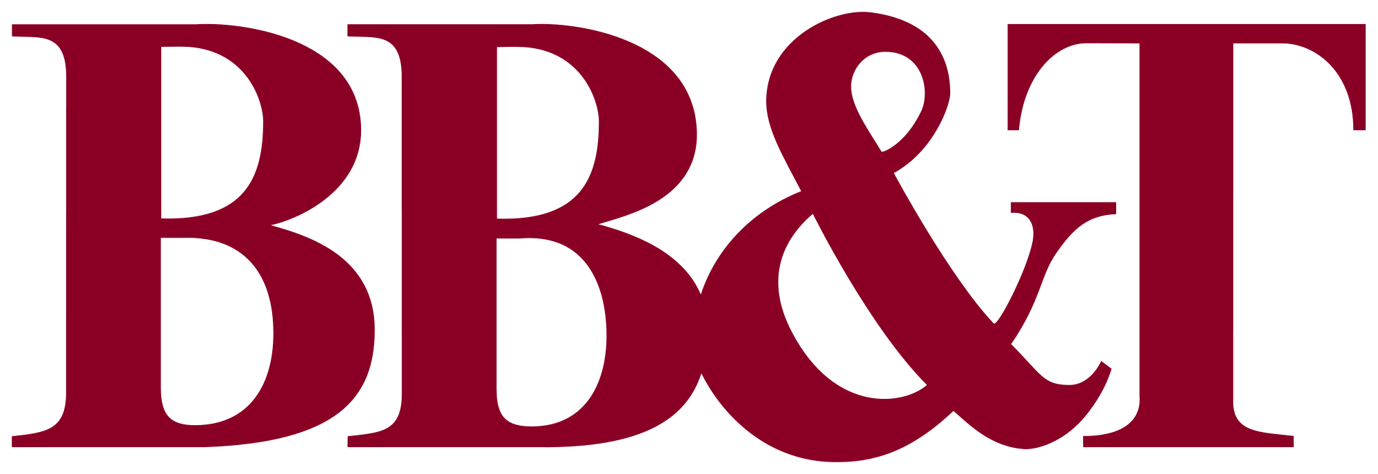Bb&t logo png. File bb t svg