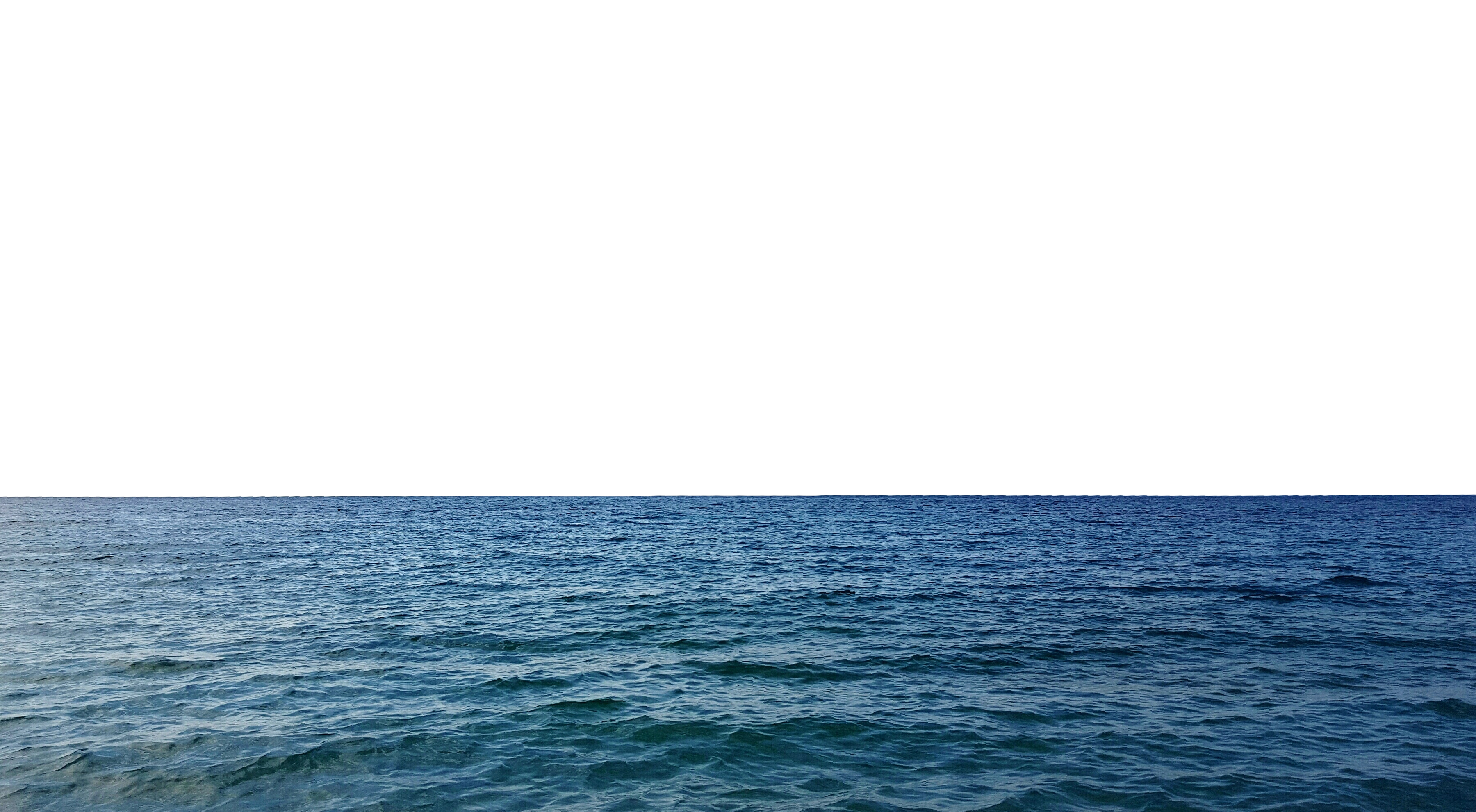 Beach background png. Sea image purepng free
