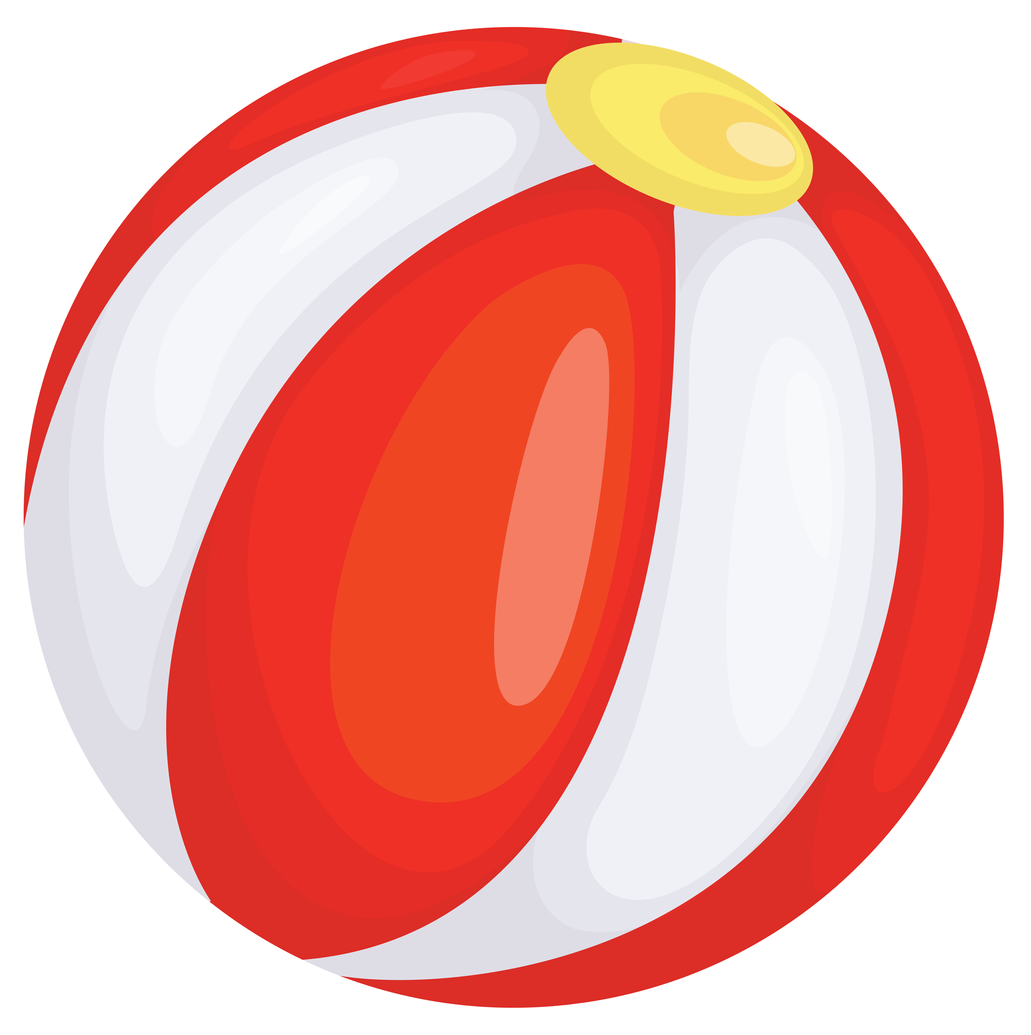 Beach ball clipart png. Gallery yopriceville high quality