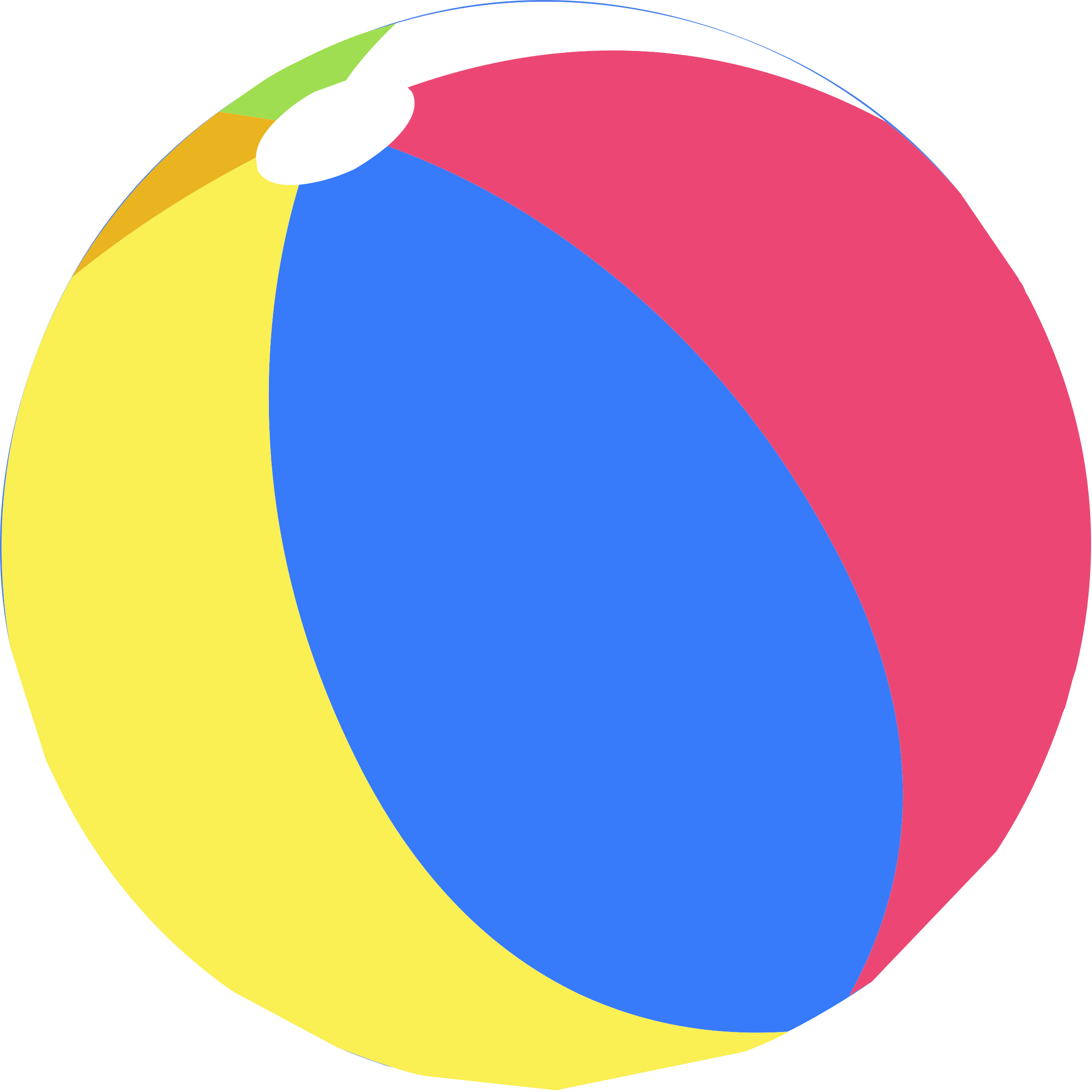 Beach ball clipart png. Collection of high