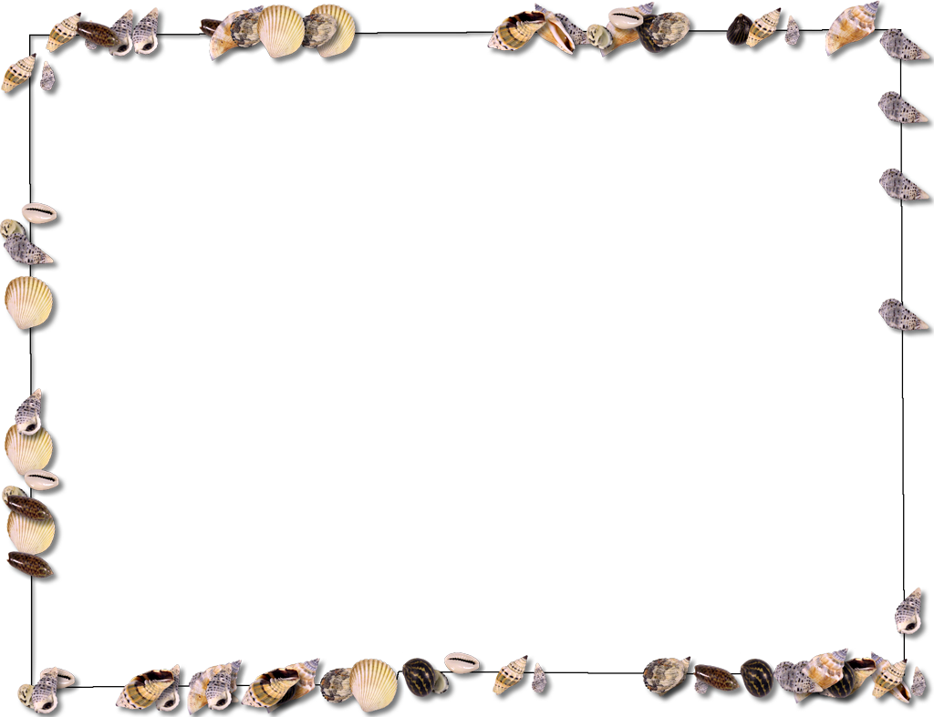 Fashion border png. Hardee fancy frame style