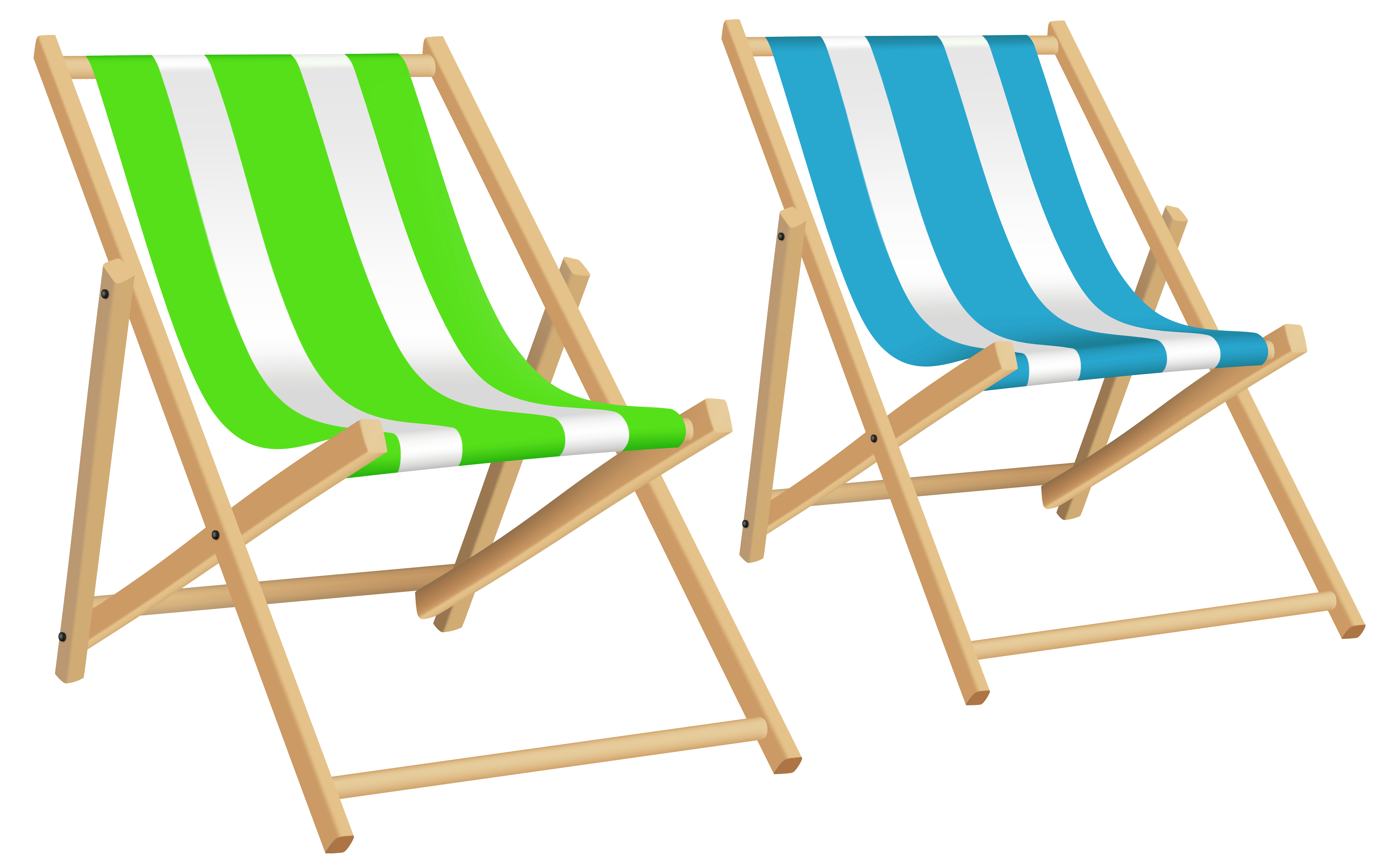 Beach chair png. Chairs clip art gallery