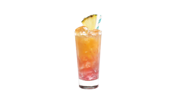 Beach drink png. Malibu recipe rum drinks